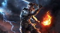 Risen 3: Titan Lords – Enhanced Edition - Test
