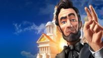 Sid Meier's Civilization Revolution 2 - News