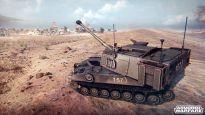 Armored Warfare - Screenshots - Bild 24