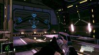 Line Of Defense - Screenshots - Bild 11