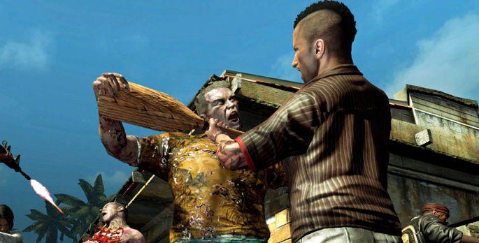 Dead Island: Riptide - Komplettlösung