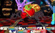 Persona Q: Shadow of the Labyrinth - Screenshots - Bild 2