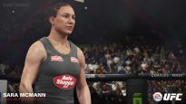 EA Sports UFC - Screenshots - Bild 44