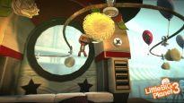 LittleBigPlanet 3 - Screenshots - Bild 13