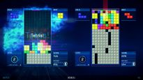 Tetris Ultimate - News