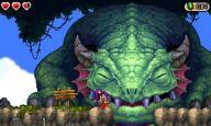 Shantae and the Pirate's Curse - Screenshots - Bild 9