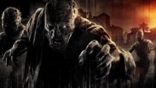 Dying Light - Video