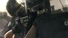 Tom Clancy's Rainbow Six: Siege - Video