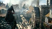 Assassin's Creed V: Unity - Screenshots - Bild 7