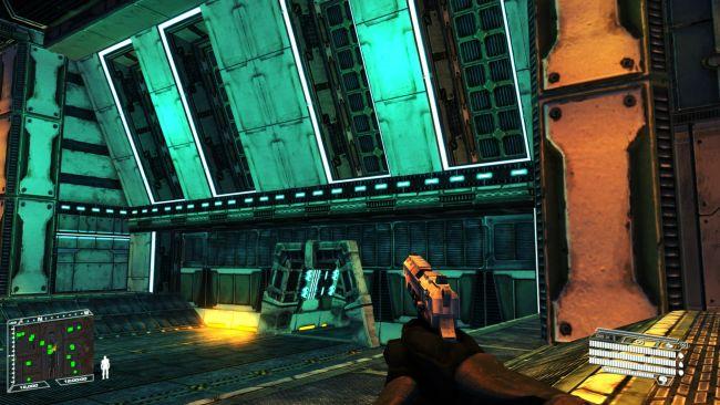 Line Of Defense - Screenshots - Bild 9