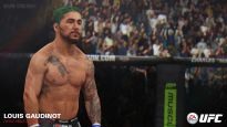 EA Sports UFC - Screenshots - Bild 29
