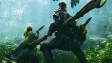 Monster Hunter 4 Ultimate - News