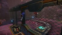 Sonic Boom: Rise of Lyric - Screenshots - Bild 6