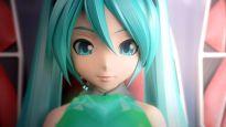 Hatsune Miku: Project DIVA F 2nd - Screenshots - Bild 12