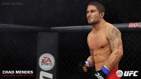 EA Sports UFC - Screenshots - Bild 9