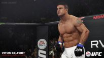 EA Sports UFC - Screenshots - Bild 51