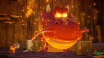Captain Toad: Treasure Tracker - Screenshots - Bild 4