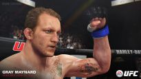 EA Sports UFC - Screenshots - Bild 20