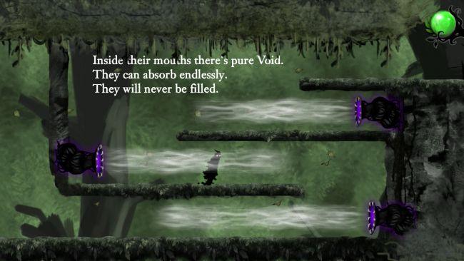 Nihilumbra - Screenshots - Bild 3
