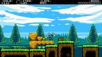 Shovel Knight - Screenshots - Bild 3