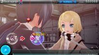 Hatsune Miku: Project DIVA F 2nd - Screenshots - Bild 7