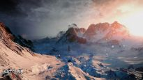 The Witcher 3: Wilde Jagd - Screenshots - Bild 22