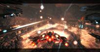 Space Noir - Screenshots - Bild 1