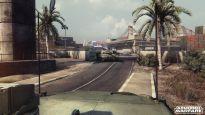 Armored Warfare - Screenshots - Bild 11