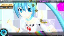 Hatsune Miku: Project DIVA F 2nd - Screenshots - Bild 21