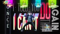 Just Dance 2015 - Screenshots - Bild 17