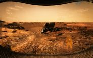 Take on Mars - Screenshots - Bild 6