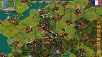 Panzers: War in Europe - Screenshots - Bild 1