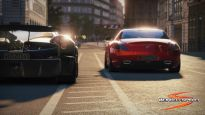 World of Speed - Screenshots - Bild 5