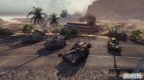 Armored Warfare - Screenshots - Bild 9