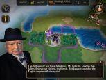 Sid Meiers Civilization Revolution 2 - Screenshots - Bild 2
