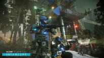 Killzone: Shadow Fall DLC: Intercept - Screenshots - Bild 2