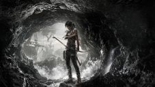 Tomb Raider - News