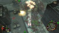 Zombie Driver Ultimate Edition - Screenshots - Bild 18