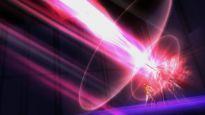 Ar Nosurge: Ode to an Unborn Star - Screenshots - Bild 24
