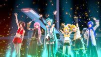 Hatsune Miku: Project DIVA F 2nd - Screenshots - Bild 15