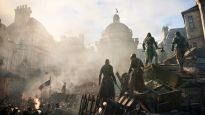 Assassin's Creed V: Unity - Screenshots - Bild 2