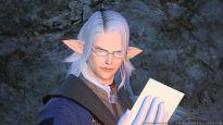 Final Fantasy XIV: A Realm Reborn - Screenshots - Bild 1