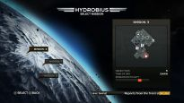 Helldivers - Screenshots - Bild 3