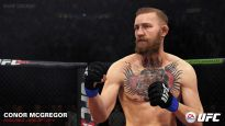 EA Sports UFC - Screenshots - Bild 12
