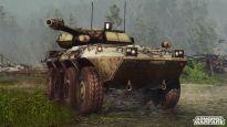 Armored Warfare - Screenshots - Bild 16