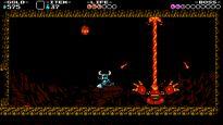 Shovel Knight - Screenshots - Bild 8