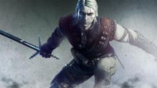The Witcher: Enhanced Edition - News