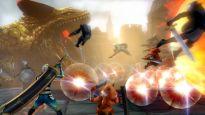 Hyrule Warriors - Screenshots - Bild 7