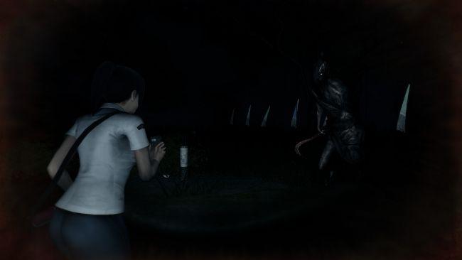 DreadOut - Screenshots - Bild 5