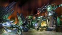 Borderlands: The Pre-Sequel - Screenshots - Bild 3